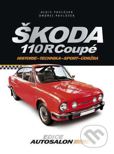 91bubblesrace.cz Škoda 110R Coupé Image