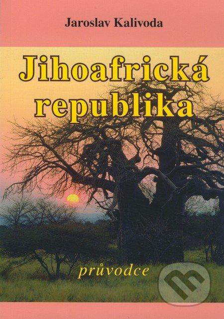 Fatimma.cz Jihoafrická republika Image
