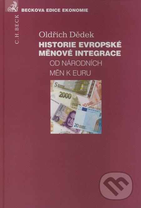 Fatimma.cz Historie Evropské měnové integrace od národních měn k euru Image