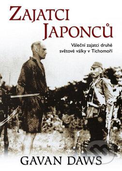Fatimma.cz Zajatci Japonců Image