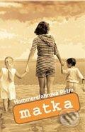 Fatimma.cz Matka Image