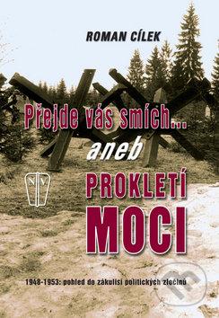Interdrought2020.com Přejde vás smích... aneb Prokletí Moci Image