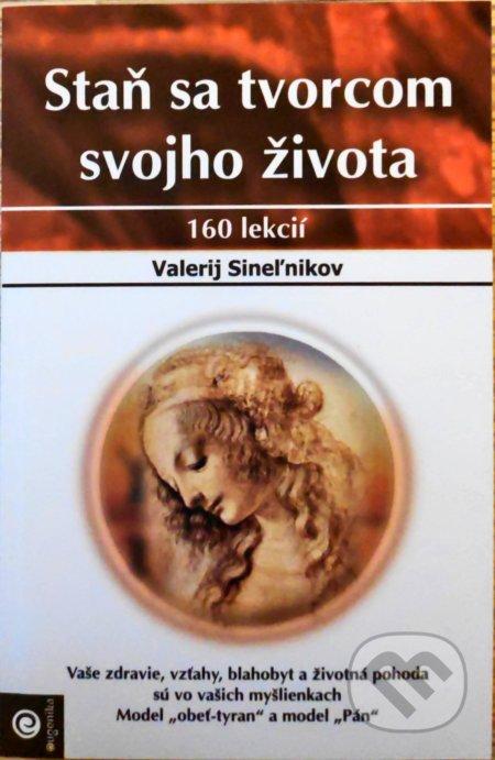 Peticenemocnicesusice.cz Staň sa tvorcom svojho života Image