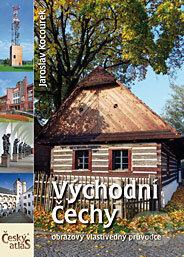 Fatimma.cz Východní Čechy Image