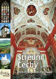 Fatimma.cz Střední Čechy Image