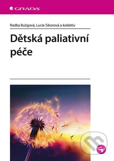 Fatimma.cz Dětská paliativní péče Image