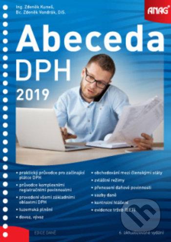 Removu.cz Abeceda DPH 2019 Image