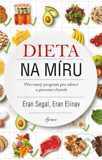 Fatimma.cz Dieta na míru Image