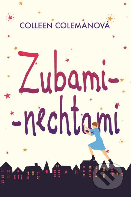 Fatimma.cz Zubami-nechtami Image