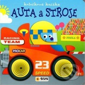 Interdrought2020.com Auta a stroje Kolečková knížka Image
