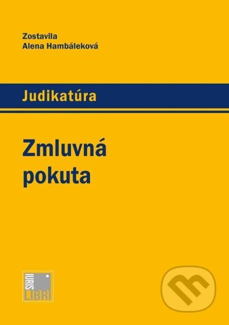 Beenode.cz Zmluvná pokuta Image