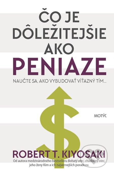Peniaze a bankovnictvo kniha pdf