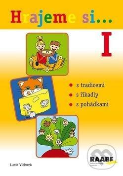 Fatimma.cz Hrajeme si...1 Image
