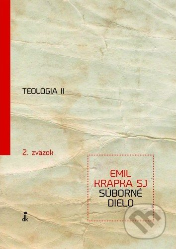 Peticenemocnicesusice.cz Teológia II Image