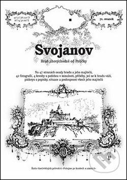 Fatimma.cz Svojanov Image