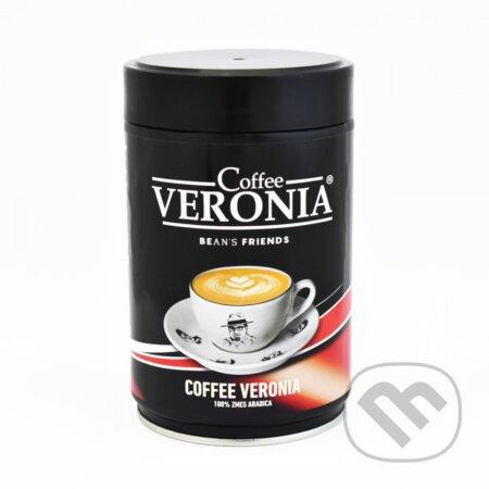Coffee VERONIA - Coffee VERONIA
