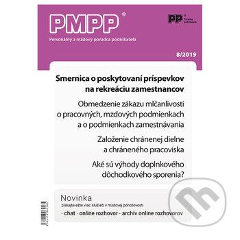 Removu.cz PMPP 8/2019 Image