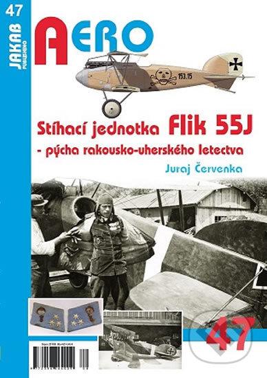 Interdrought2020.com Stíhací jednotka Flik 55J - Pýcha rakousko-uherského letectva Image