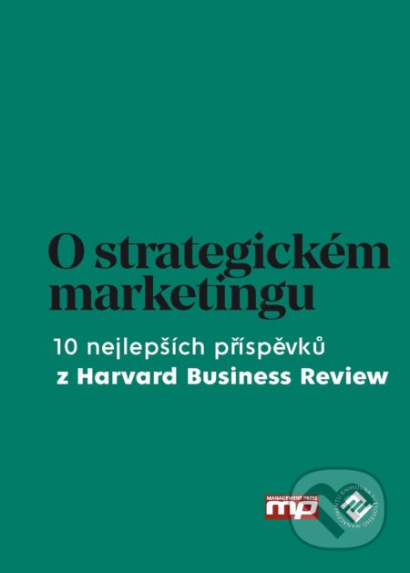 Interdrought2020.com O strategickém marketingu Image