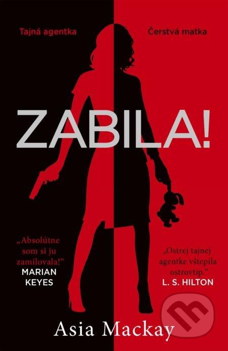 Interdrought2020.com Zabila! Image