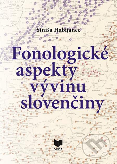 Bthestar.it Fenologické aspekty vývinu slovenčiny Image