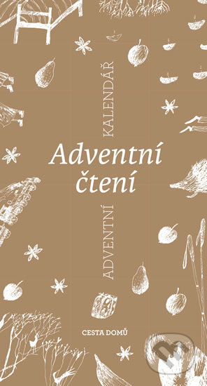 Venirsincontro.it Adventní čtení I Image