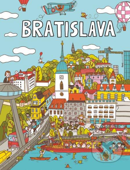 Siracusalife.it Bratislava - Hľadaj a nájdi Image