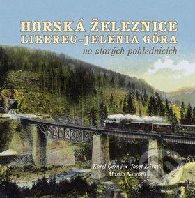 Bthestar.it Horská železnice Liberec Image