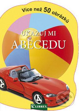 Peticenemocnicesusice.cz Ukazuj mi abecedu Image