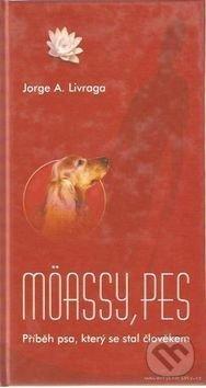 Fatimma.cz Möassy, pes Image