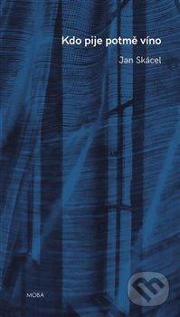 Newdawn.it Kdo pije potmě víno Image