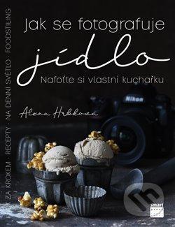 Peticenemocnicesusice.cz Jak se fotografuje jídlo Image