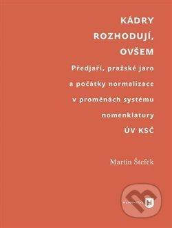 Fatimma.cz Kádry rozhodují, ovšem Image
