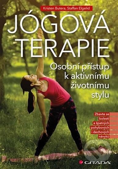 Fatimma.cz Jógová terapie Image