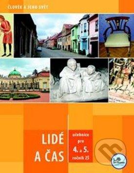 Interdrought2020.com Lidé a čas pro 4. a 5. ročník ZŠ Image