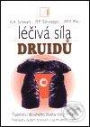 Fatimma.cz Léčivá síla druidů Image