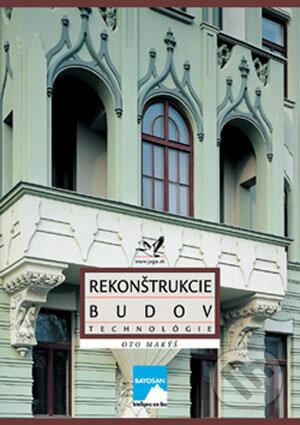 Peticenemocnicesusice.cz Rekonštrukcie budov - technológia Image