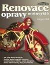 Interdrought2020.com Renovace, opravy motocyklů Image