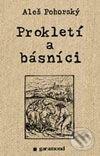 Fatimma.cz Prokletí a básníci Image