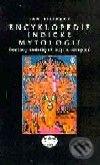 Peticenemocnicesusice.cz Encyklopedie indické mytologie Image