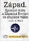 Peticenemocnicesusice.cz Západ Image