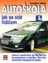 Fatimma.cz Autoškola - Jak se stát řidičem Image