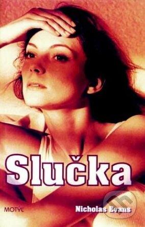 Fatimma.cz Slučka Image