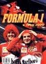 Interdrought2020.com Formula 1 v roku 2000 Image