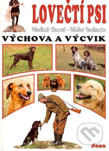 Interdrought2020.com Lovečtí psi - výchova a výcvik Image