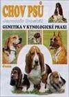Interdrought2020.com Chov psů - Genetika v kynologické praxi Image