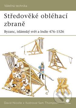 Peticenemocnicesusice.cz Středověké obléhací zbraně Image