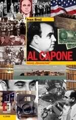 Venirsincontro.it Al Capone Image