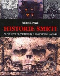 Bthestar.it Historie smrti Image