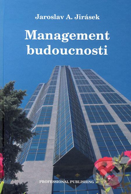 Interdrought2020.com Management budoucnosti Image